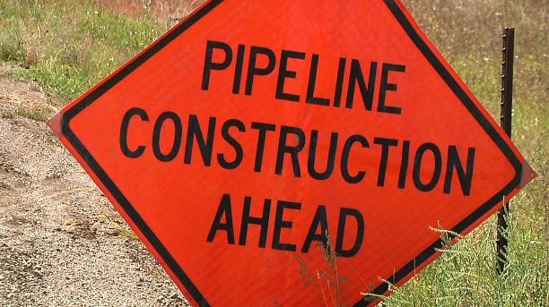9-20 pipeline kringstad_1474414963676.jpg