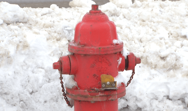 10 Fire Hydrant OTS_1480815305935.png
