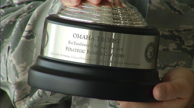 Omaha Trophy_1496778271858.jpg