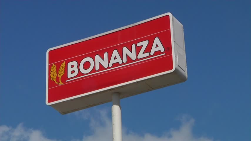 Bonanza_82961960
