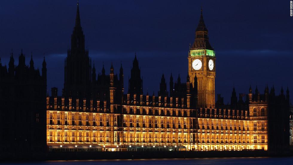 Big Ben_1502833094404.jpg
