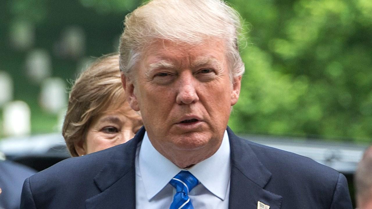 Trump_1504288897300.jpg