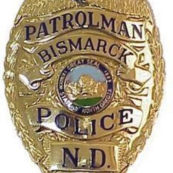 Bismarck Police_1508095319433.jpg