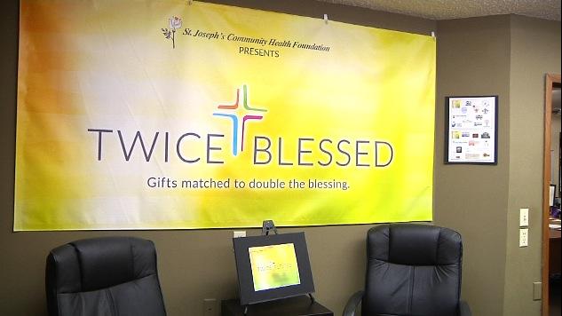 Twice Blessed_1511219953005.jpg