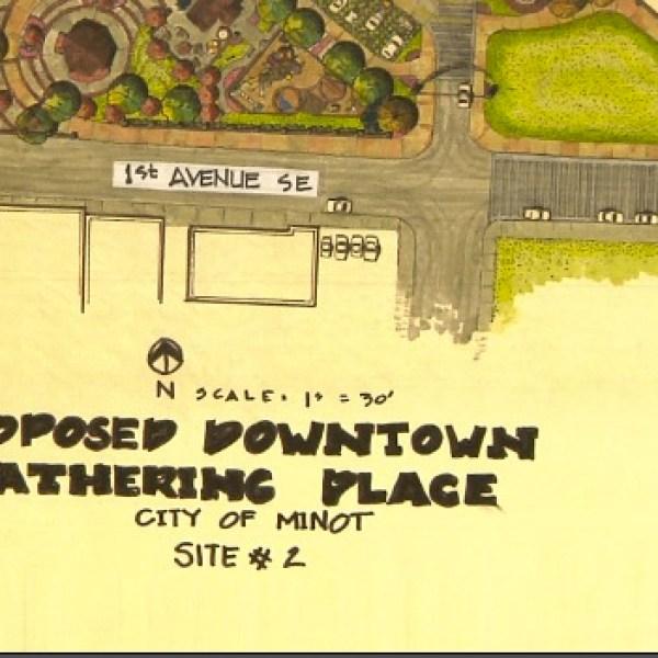 WEB downtown gathering space_1515544287001.jpg.jpg
