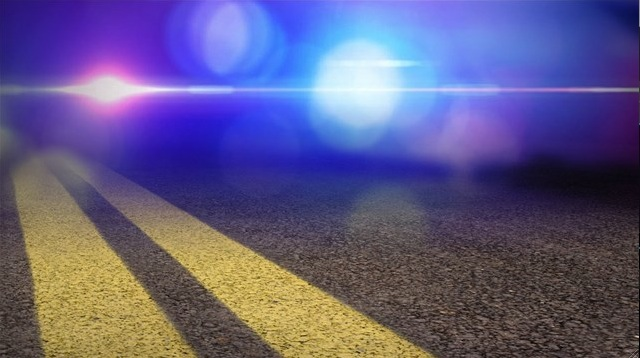 Update: Highway 83 accident turns fatal