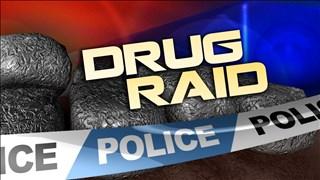 Drug Raid_1523632623428.jpg.jpg