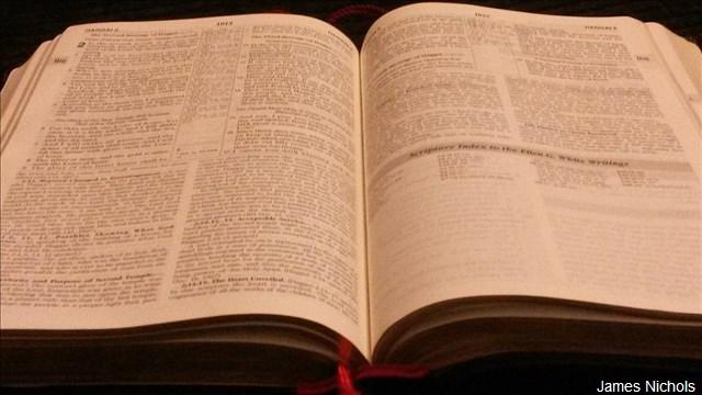 bible_mgn_640x360_60205P00-VTCFE_1524579528441.jpg
