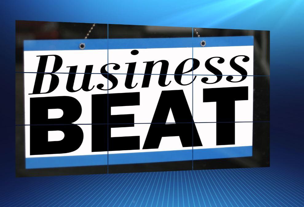business beat generic_1523041584711.JPG.jpg