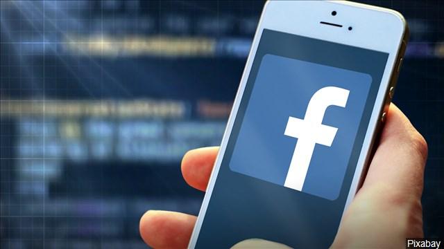 facebook_mgn_640x360_80412B00-XZWNU_1524587998371.jpg