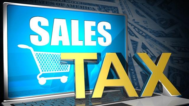 salestax_mgn_640x360_30506C00-DKWBN (1)_1523973015059.jpg.jpg