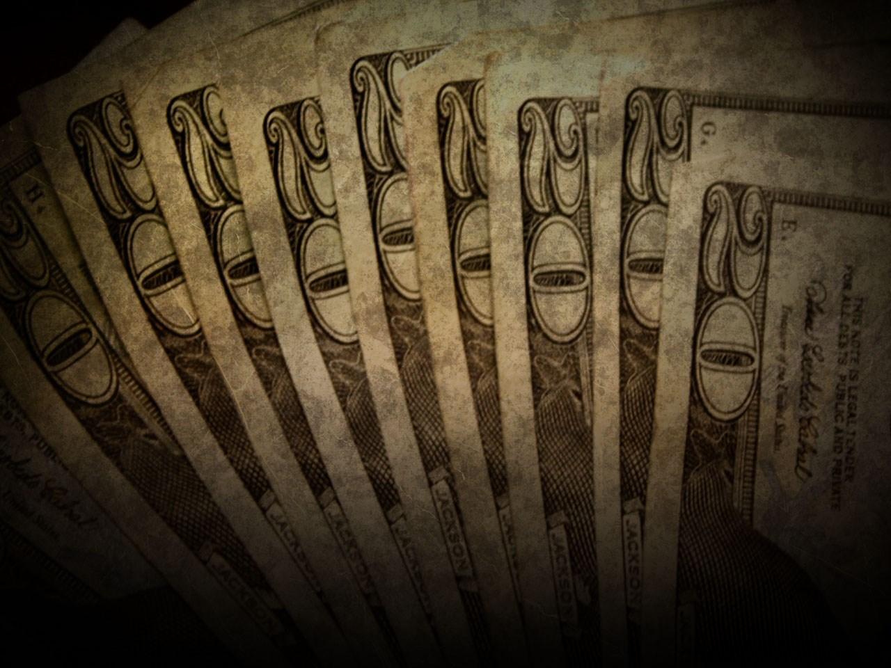 Money-MGN Online_1527450819891.jpeg.jpg