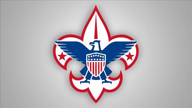 boyscouts_mgn_61228E00-SVQSA_1525275548569.jpg
