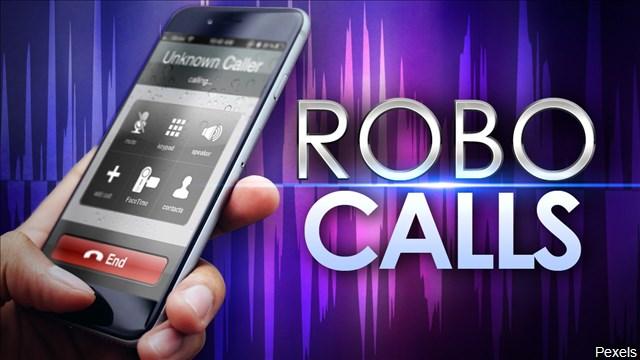 robocalls_mgn_640x360_70417B00-NRZQX_1525978209445.jpg