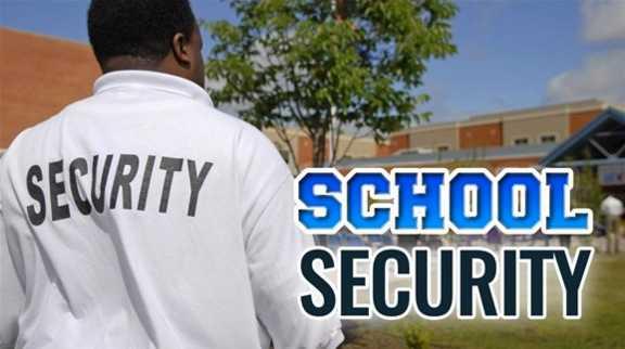 school security WIDE_1525291228099.jpg.jpg