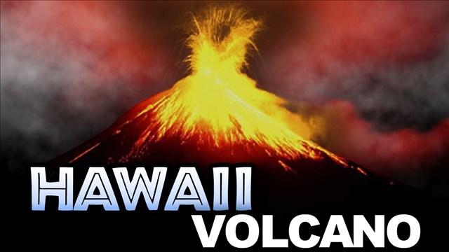 volcano_mgn_640x360_10307C00-QQXEC_1525356037765.jpg