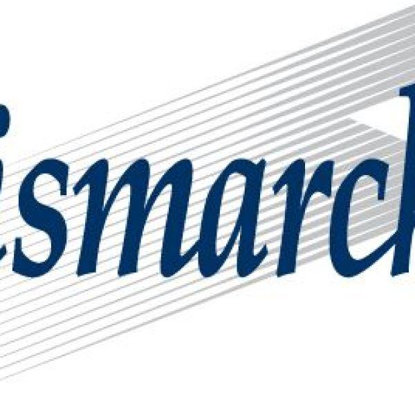 City of bismarck_1530296965800.jpg.jpg