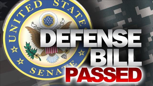 defensebill_mgn_640x360_11202C00-IRGYD_1530223580120.jpg
