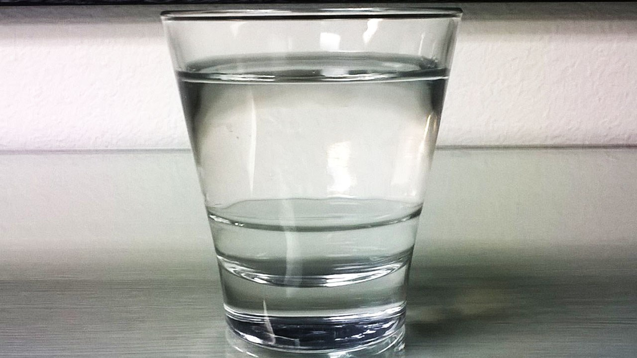 water_1529679145680.jpeg