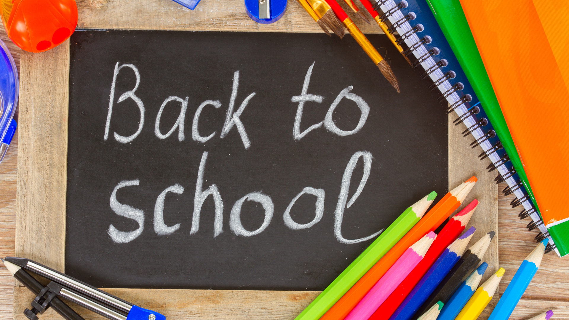 BACK TO SCHOOL TIME_1533674473919.png.jpg