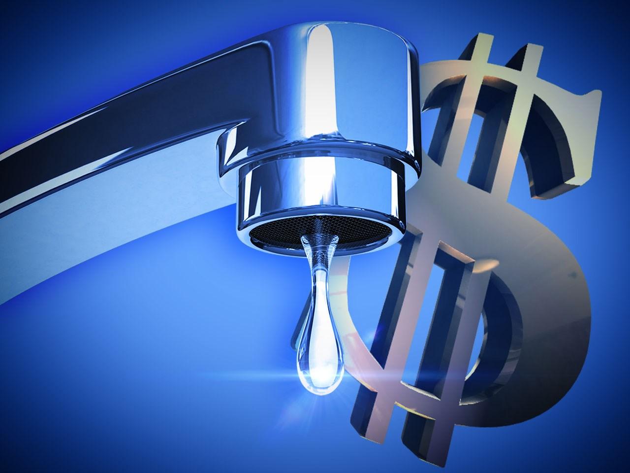 faucet_1533163874519.jpg