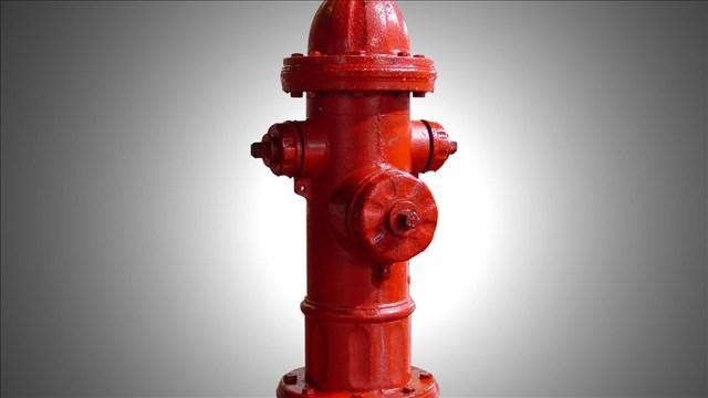fire_hydrant_mgn_20323E00-SPRIW_1534522142267.jpg
