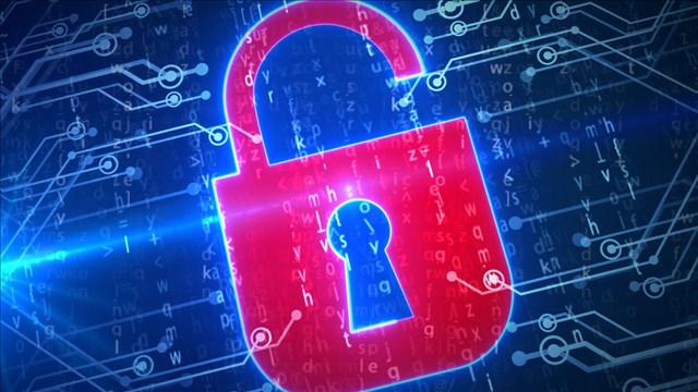 hacking_mgn_640x360_80409B00-XJTWI_1533324099243.jpg