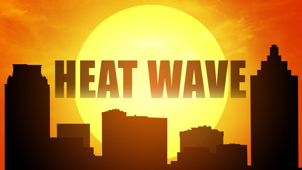 heat wave_1533930690271.jpeg.jpg