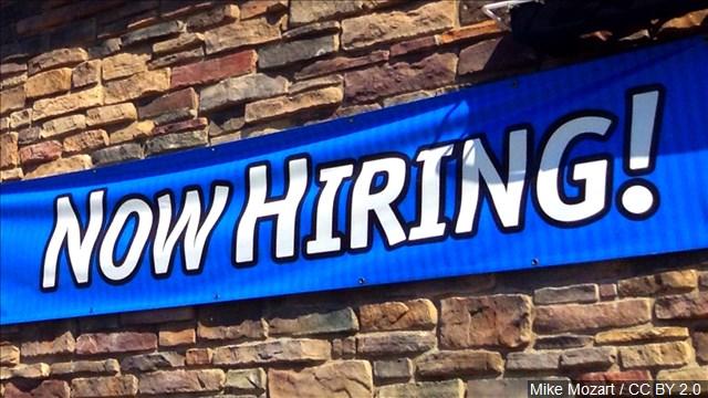 jobs_mgn_640x360_80803P00-XXHLB_1534521431270.jpg