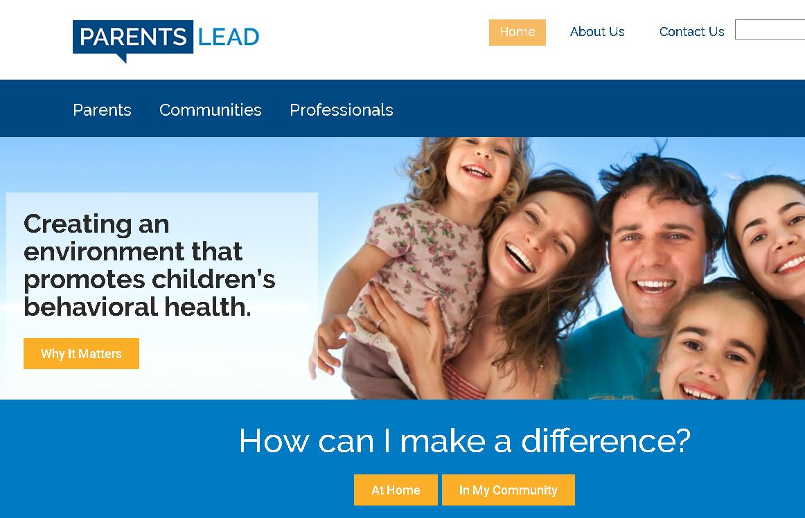 parents lead_1534042117971.JPG.jpg