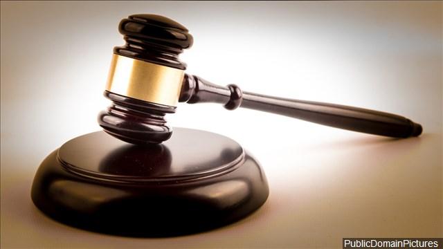 sentencing_mgn_640x360_80817P00-LRZYG_1535395377533.jpg