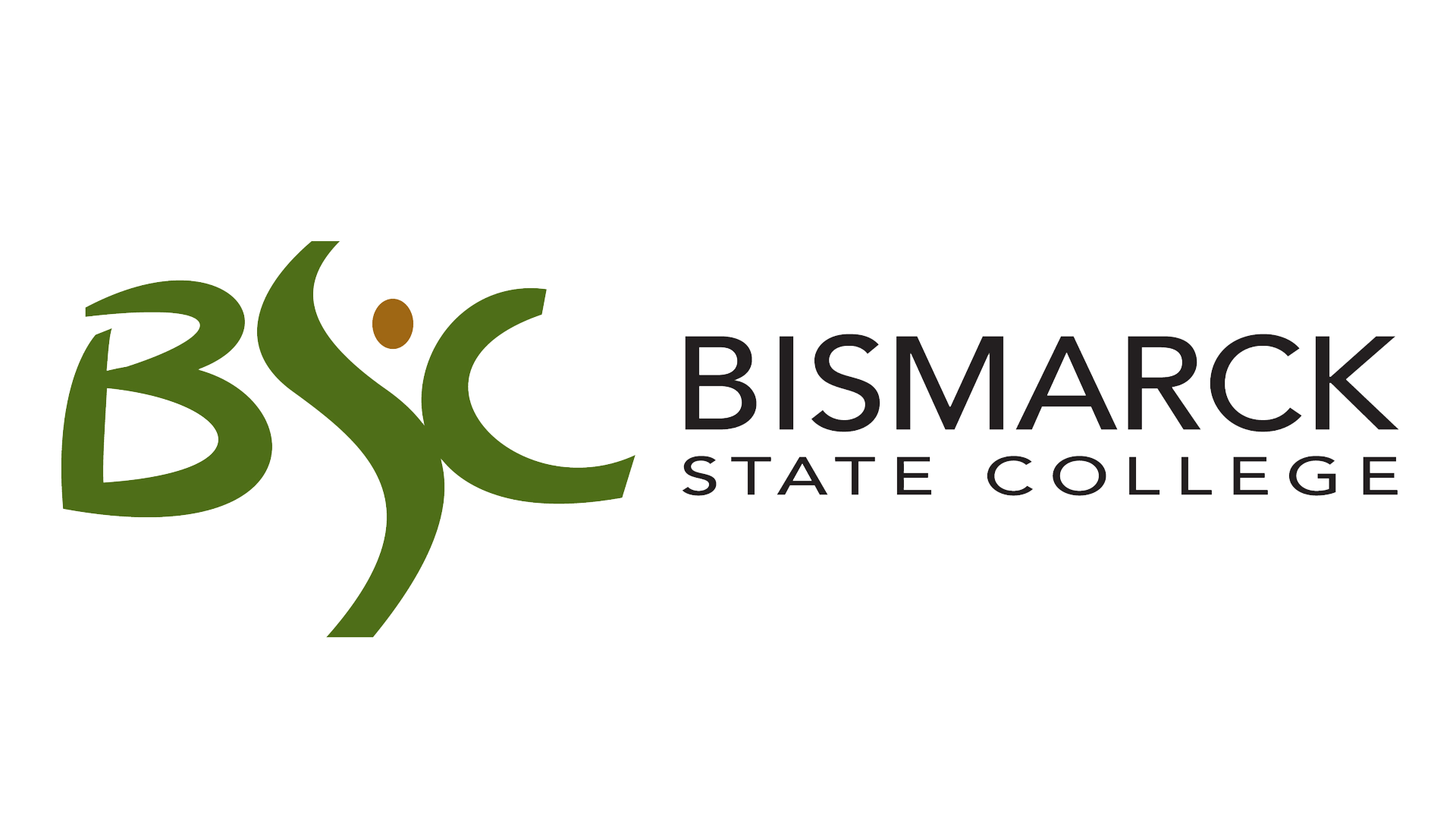 1179 Bismarck State College_1534852297275.png.jpg