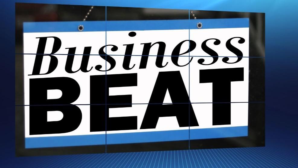 business beat generic_1536954706275.JPG.jpg