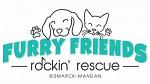 furry friends_1537391891614.png.jpg