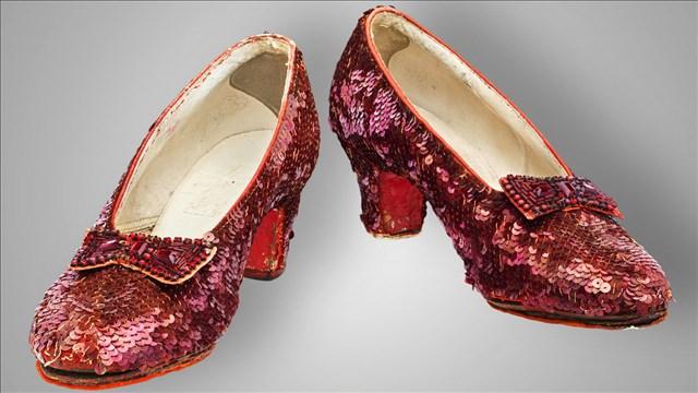 ruby_slippers_mgn61020E00-HTQGY_1536089756009.jpg