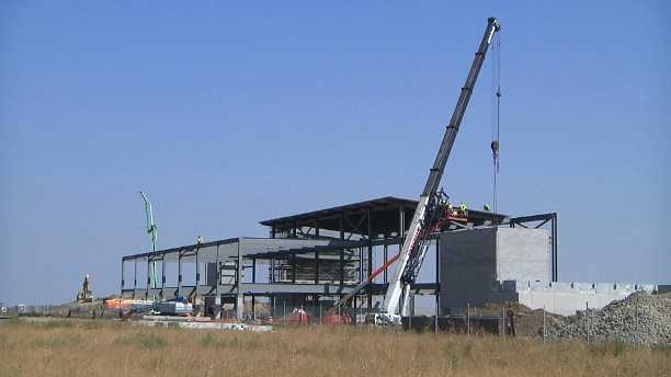 williston airport_1535025498969.jpg.jpg