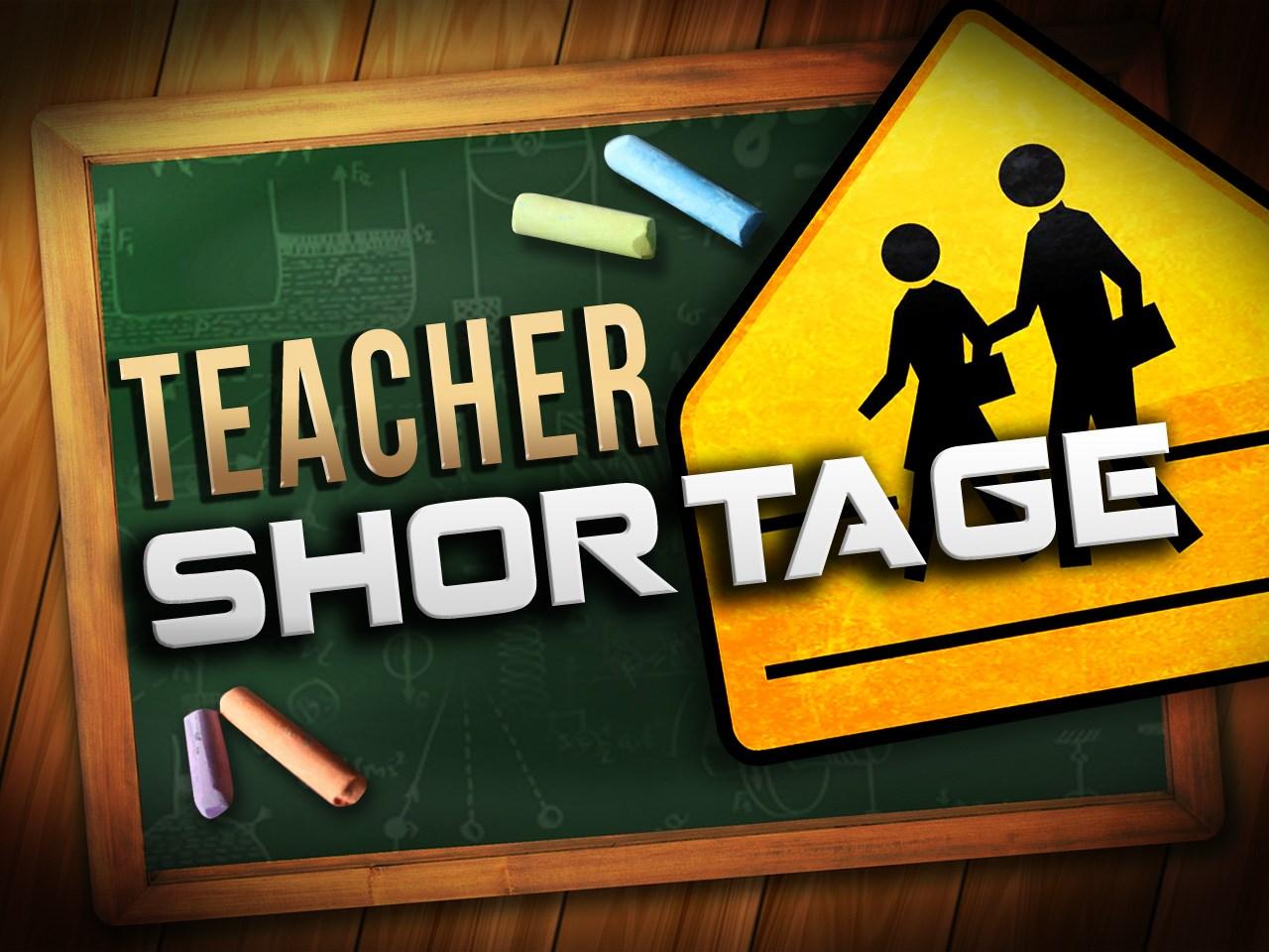 10-18-18 Teacher Shortage_1539895957179.jpg.jpg