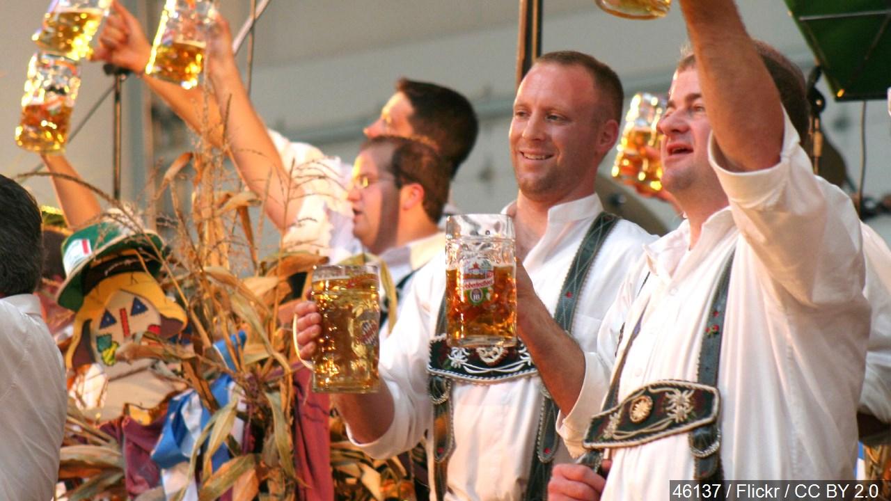 beer_1539623824160.jpeg