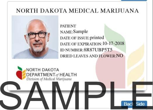 medical marijuana card_1539812588396.PNG.jpg