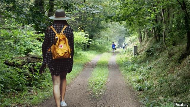 hiking_mgn_640x360_70331B00-FBUBD_1542034563826.jpg