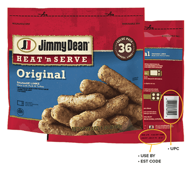 jimmydeanpackage_1544545435829.png