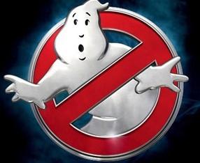 ghostbusters_mgn_1547651201034.jpg
