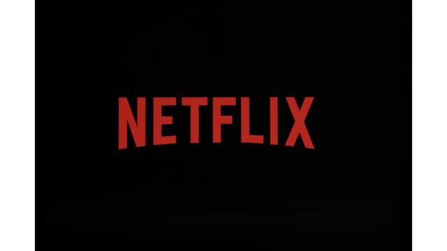 Netflix Production Hub_1547575683252