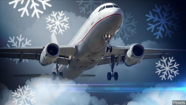 airplane_mgn_640x360_81220B00-VSKTM_1549037855634.jpg