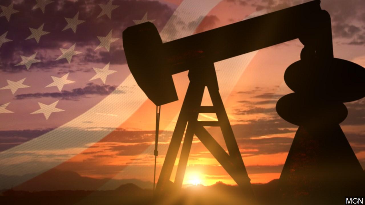 oil_1550291587525.jpeg