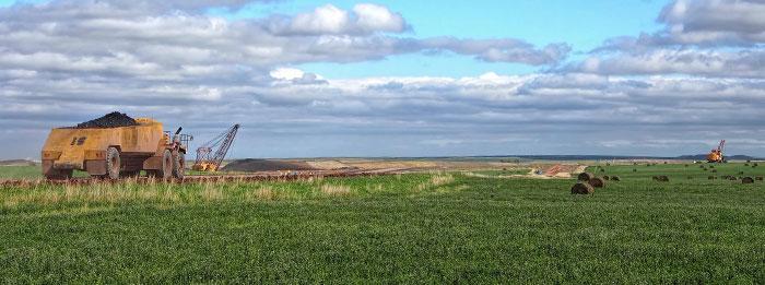 westmoreland coal_1550286124762.jpg.jpg