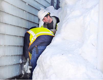 Gas Meter Snow_1551738577670.PNG.jpg