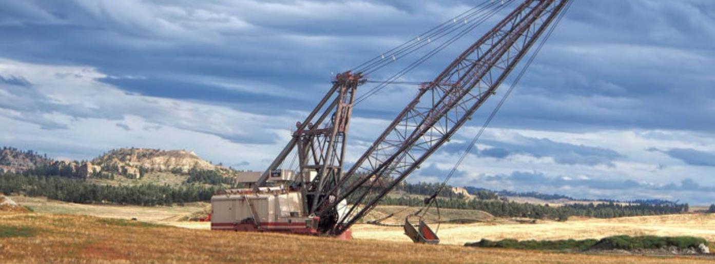 Westmoreland Beulah Mine_1551474085294.jpg.jpg