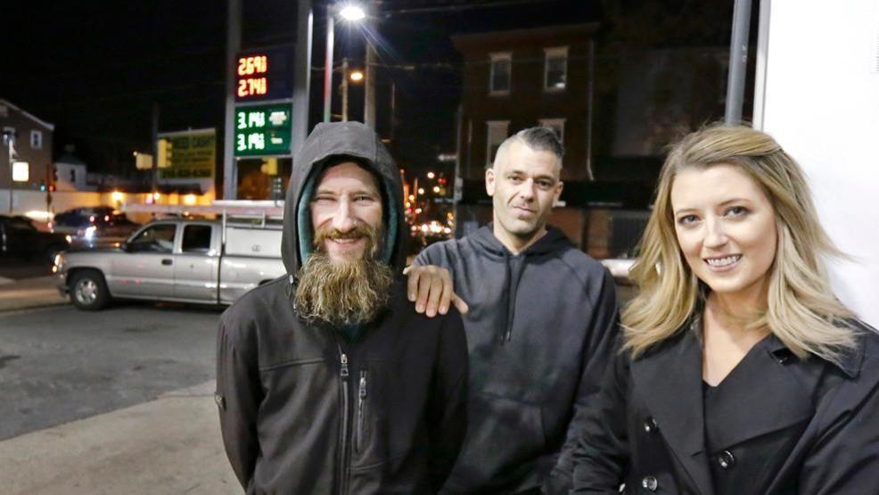 homeless_scam_1551928639840.jpg