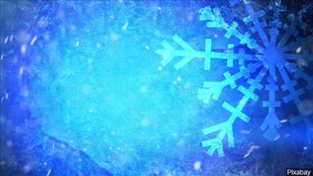 snow_mgn_640x360_90219B00-FZVNT_1552495671390.jpg